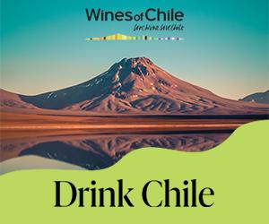 Kainų siūlymas vyksta Pietų Afrikos inauguraciniame Keipo vyno aukcione